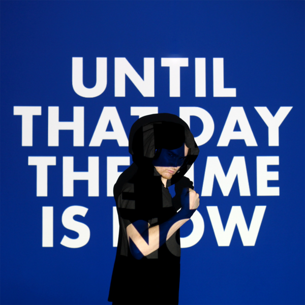 the_time_is_now.png