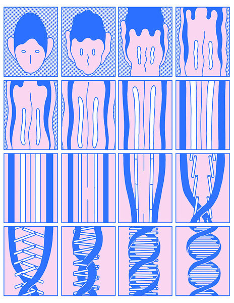 Evan-Cohen-Visions-comic-illustration-itsnicethat-5.jpg