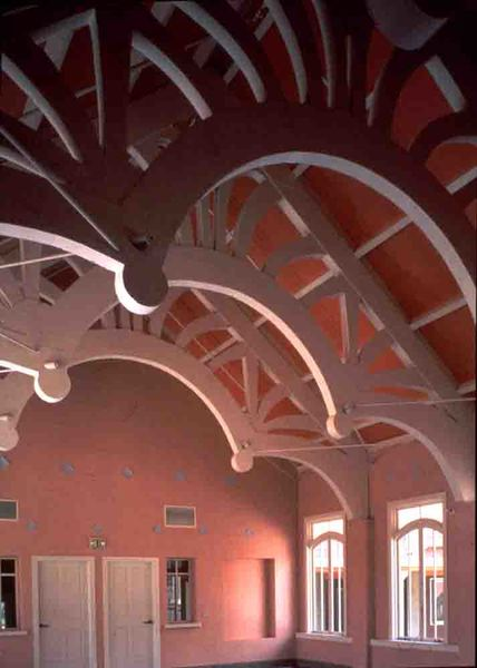 Katarxis 3: New Science, New Urbanism -- New Architecture?