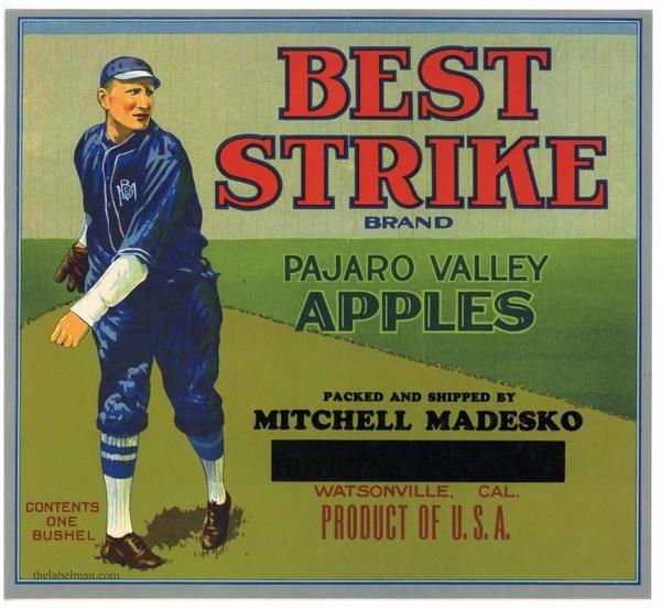 Best-Strike.jpg