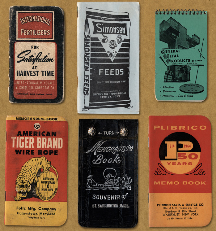Vintage_American_Memo-graphics_Field_Note_Aaron_Draplin_2.jpg