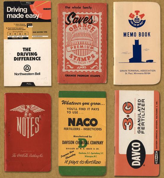 Vintage_American_Memo-graphics_Field_Note_Aaron_Draplin_3.jpg