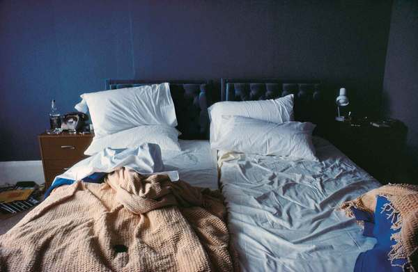 Nan Goldin Empty-beds-Boston.jpg