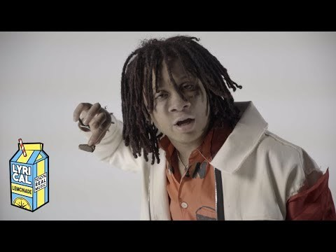 Trippie Redd - Rack City/Love Scars 2 (ft. FOREVER ANTIPOP + CHRIS KING) Produced by 12Hunna + DJ Flippp http://instagram.com/12millionglo http://instagram.com/djflippp https://soundcloud.com/trippie-hippie-2/love-scars-2 -- Official Channel of Cole Bennett / Lyrical Lemonade Subscribe for updates on music videos, interviews, performance videos, etc. Cole Bennett http://www.twitter.com/_colebennett_ http://www.instagram.com/_colebennett_ Lyrical Lemonade http://www.twitter.com/lyricalemonade http://www.instagram.com/lyricalemonade http://www.lyricallemonade.com