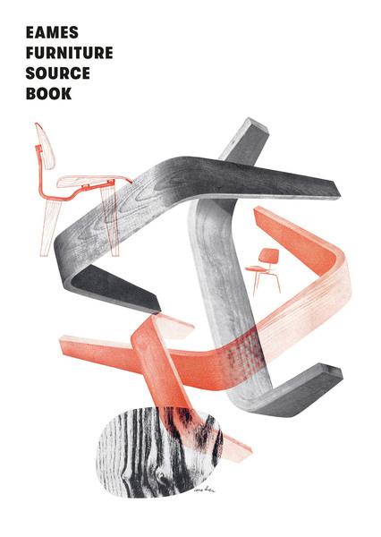 21.-Cover-Eames-Furniture-Source-Book-2017-Vitra-Design-Museum.jpg