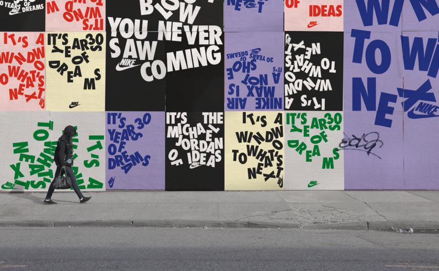 NikeAirMaxDay-StudioFeixen-Wall-3-Portfolio.png