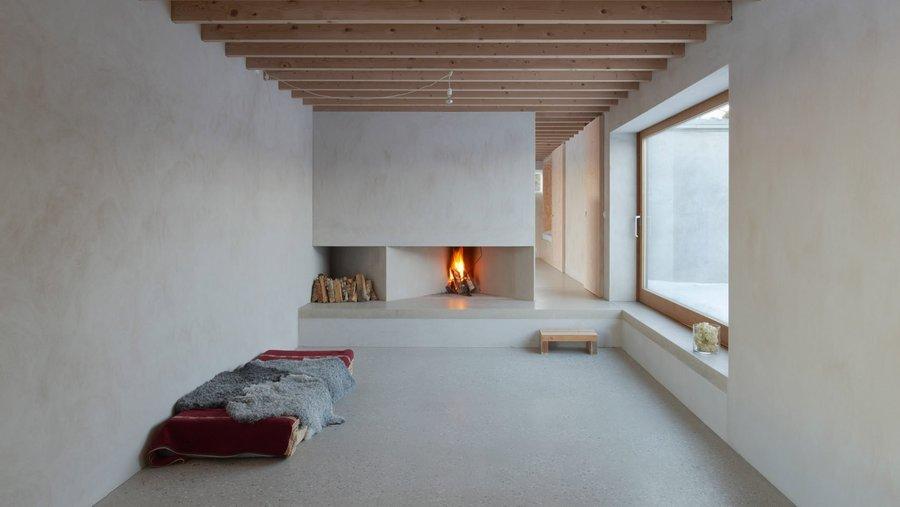 atrium-house-tham-videgard-arkitekter-architecture-residential-houses-sweden-hero-d-1704x959.jpg