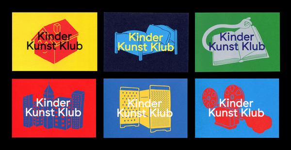 Collage-Kasper-Florio_Kinder-Kunst-Klub_03.jpg