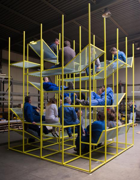 jonas-van-put-buzzijungle-buzzispace-biennale-interieur-kortrijk-designboom-003.jpg