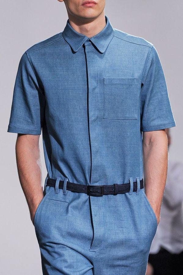 c419bf665c9ab95d53ecfc03f30cba5d-men-jumpsuits-blue-jumpsuits.jpg