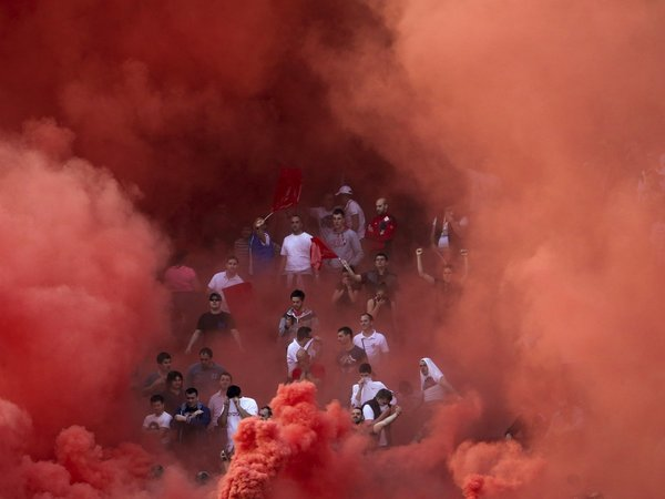 serbian-football-games-are-often-marred-by-violence-but-flares-and-hundreds-of-smoke-bombs-make-for-incredible-images-this-game-a-derby-between-red-star-and-partizan-belgrade-was-delayed-for-more-than-45-minutes-because-of-crowd-trouble.jpg