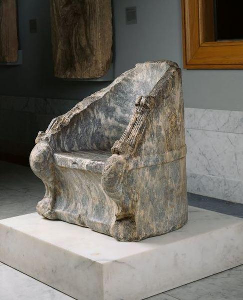 ceremonial-greek-throne-4th-century-bc.JPG