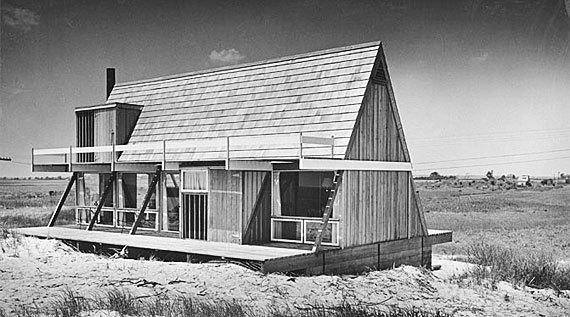 Andrew-Geller-Beach-House-Slide.jpg
