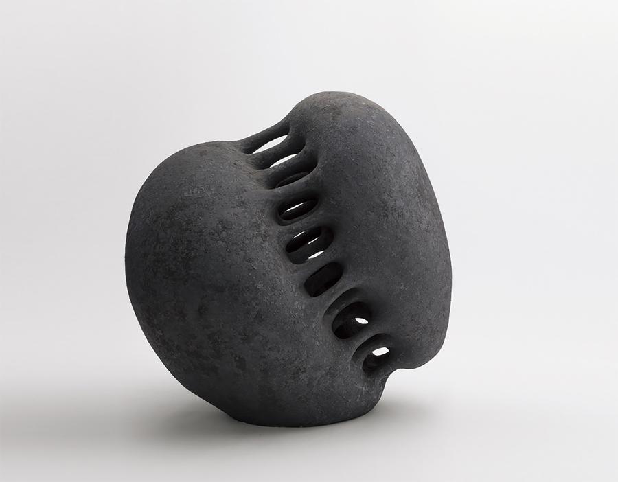 ignant-design-toru-kurokawa-01.jpg