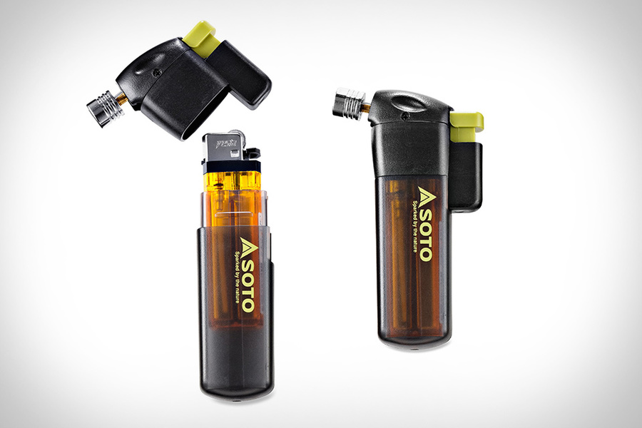 Soto-Pocket-Torch-Photo-via-Uncrate.jpg