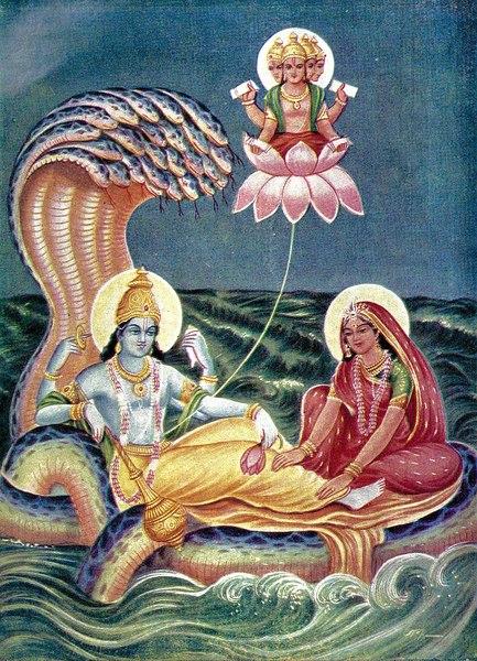 800px-Sheshashayi_Vishnu.jpg
