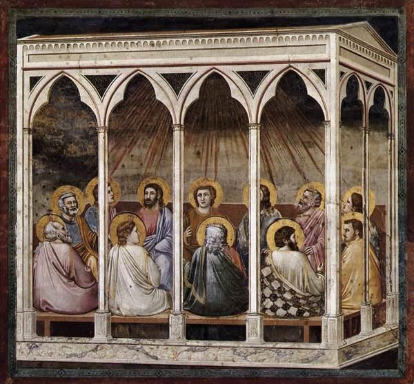 pentecost-1.jpg