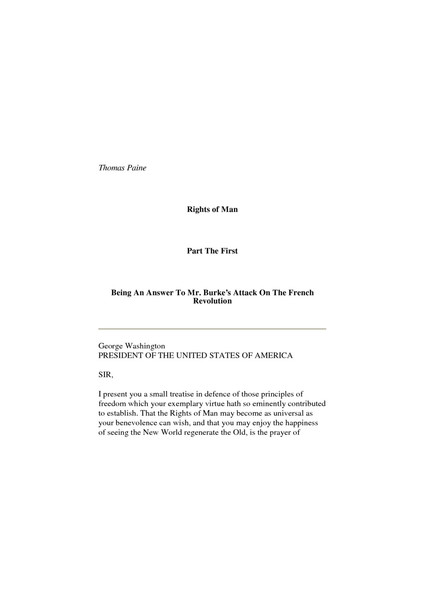 Paine_Rights_of_Man.pdf