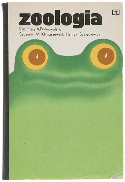 02b-1981_lech-majewski-zoology.jpg