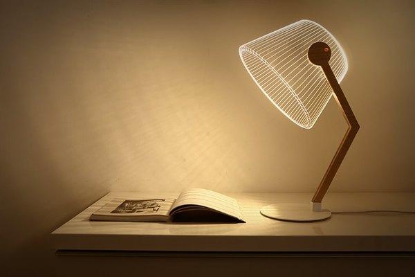 Optical-Illusion-LED-lamp-by-Studio-Cheha.jpg