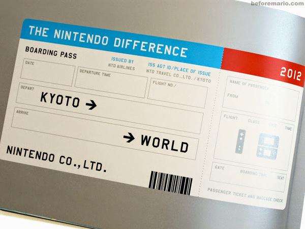 nintendo_company_guide_2012_12.jpg