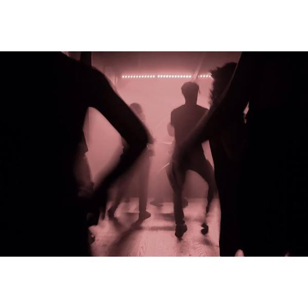 ⠀⠀⠀⠀⠀⠀⠀⠀⠀ When the great DJ Ushka takes kontrol. ⠀⠀⠀⠀⠀⠀⠀⠀⠀ @ty_ushka ⠀⠀⠀⠀⠀⠀⠀⠀⠀ #riverofimages