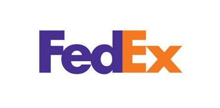 Negative-Space-logo_FedEx.jpg