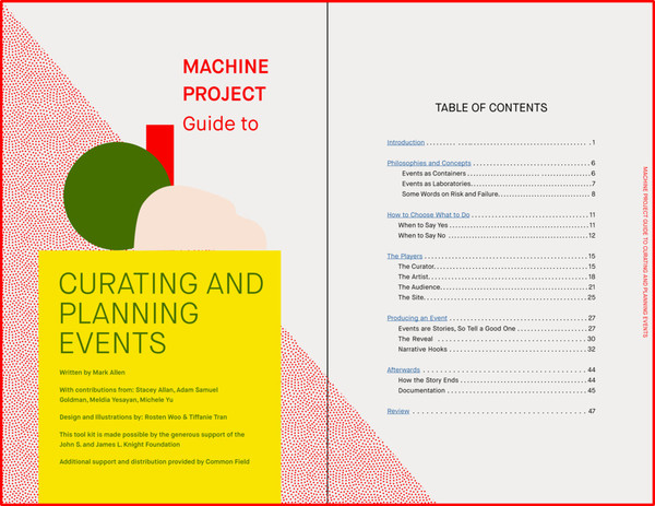 MachineProject-Guide-Curating.pdf