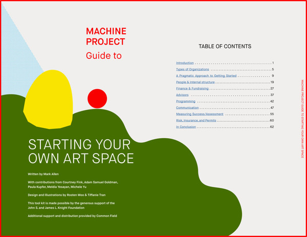 MachineProject-Guide-ArtsSpace.pdf