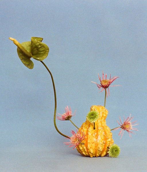 ikebana-feature-lede.w512.h600.2x-874x1024.jpg