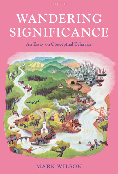 wandering_significance_an_essay_on_conceptual_behaviour.EBOOKOID.pdf