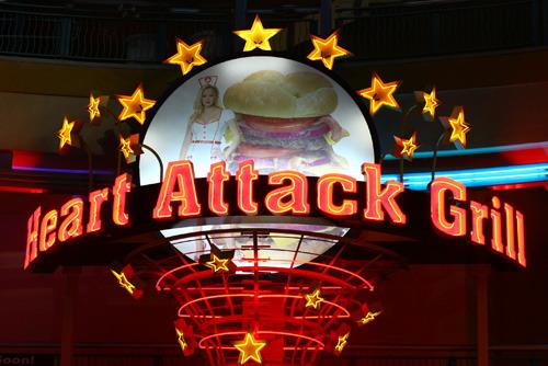 heart_attack_grill.jpg