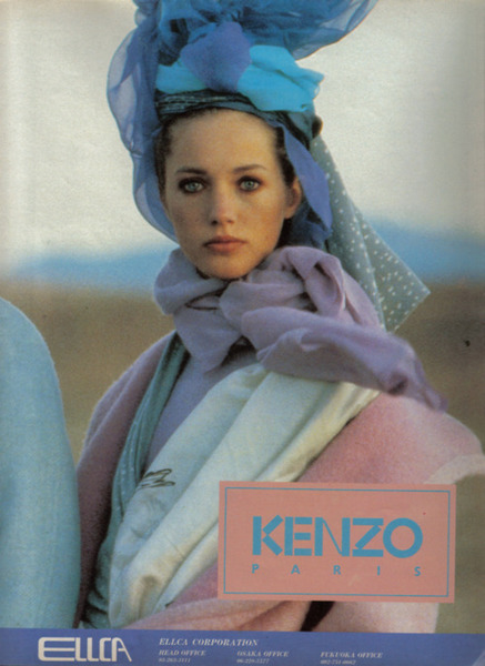 kenzo-80s.jpg