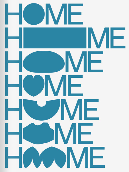 HOME_Cover.jpg