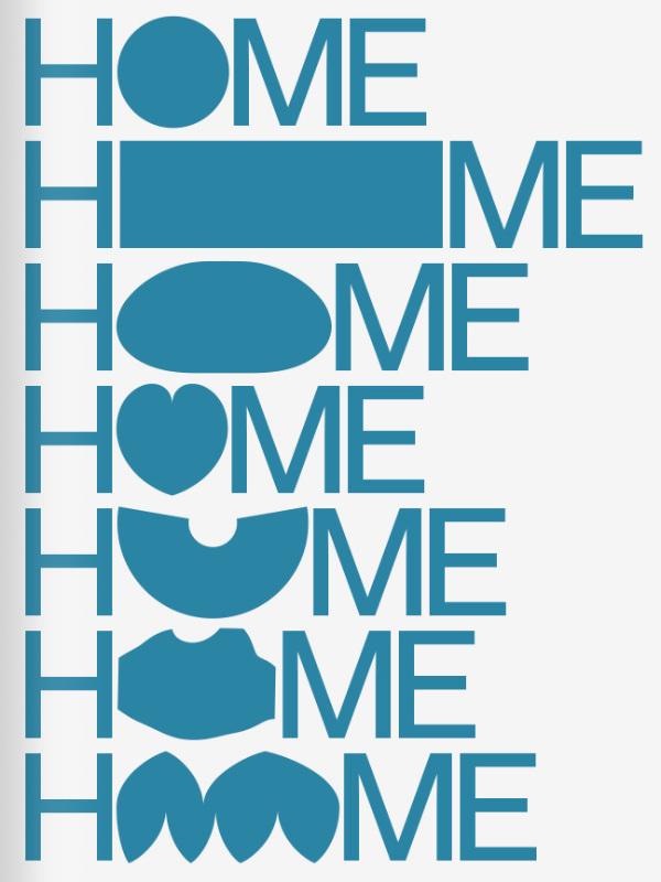 HOME_Cover.jpg