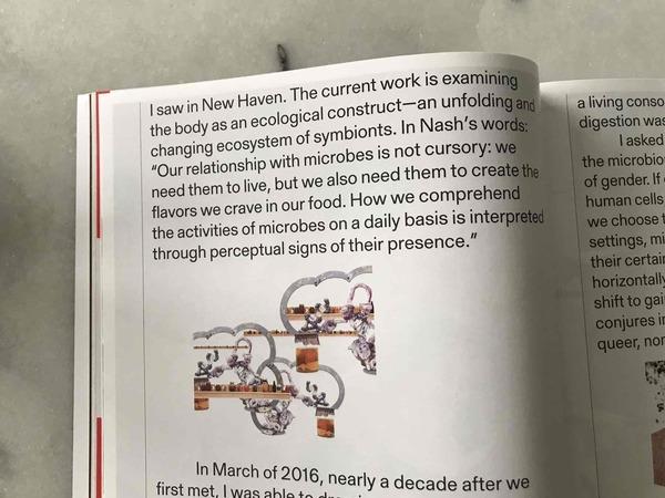 via Mold Magazine 1