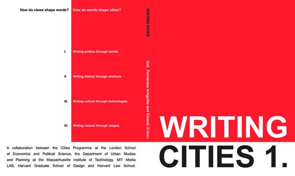 Writing-Cities-1.pdf