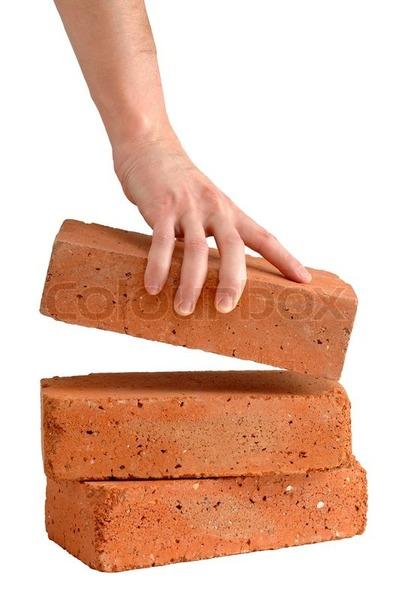 Image-result-for-pile-of-bricks.jpeg