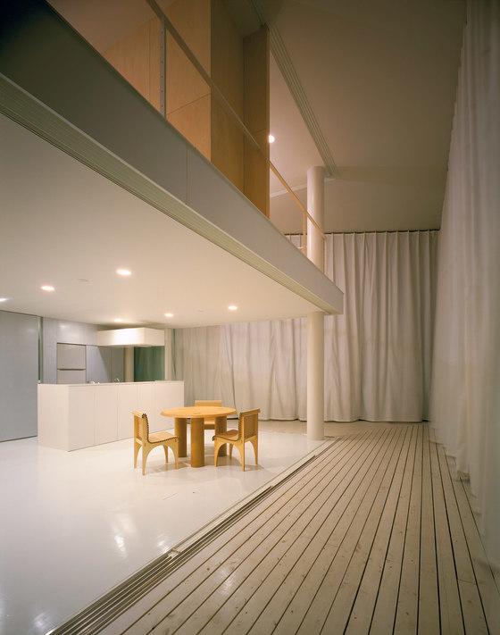 shigeru-ban-curtain-wall-cw-03-30mb-03.jpg