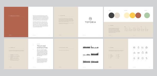 teforia_branding_guidelines.jpg