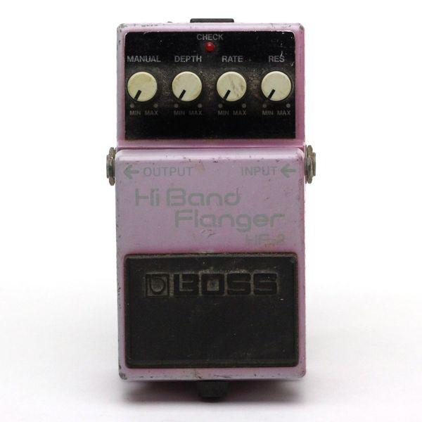 BOSS-HF-2-Hi-Band-Flanger-Guitar-Effect-Pedal-ACA-Spec-Discolored.jpg