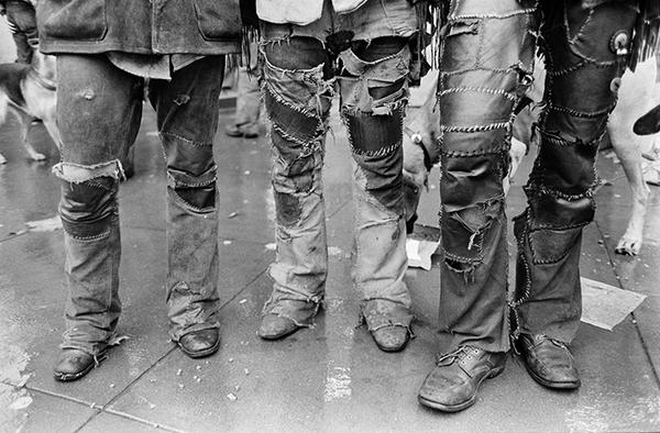 barbara-hammer-legs.jpg