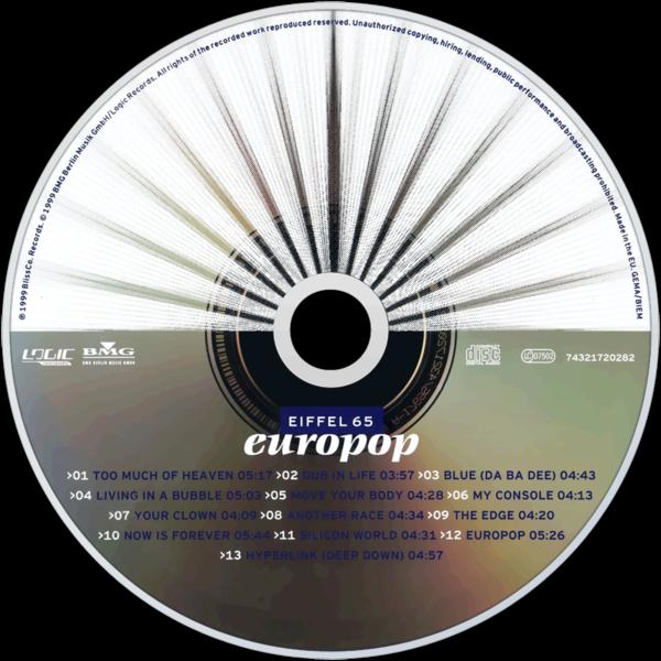 europop-4eedb2c971bed.png