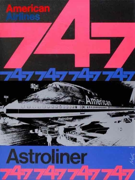 42A206DF-F6E1-41F1-AC7B-FC0A30875CD9.jpg