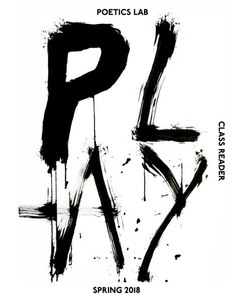 Poetics-Lab-Reader_S18.pdf