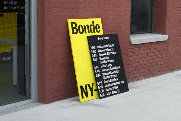 bonde_check-in.jpg
