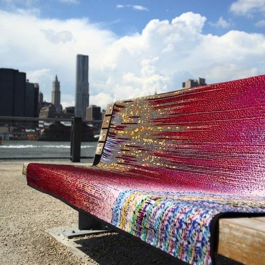 Knit-Glitch-throw-rug.jpg