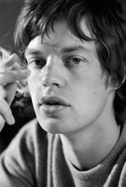 Mick-Jagger-1965-Turku.jpg