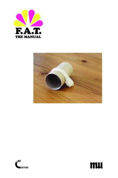 The_FAT_Manual_Link_Editions_2013.pdf