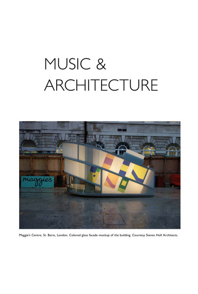 Holl-Music-and-Architecture.pdf